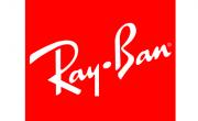 Ray Ban Indirim Kodu