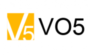 vo5collection.com
