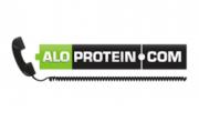 Aloprotein Indirim Kodu