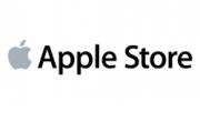 Apple Indirim Kodu