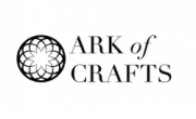 Ark Of Crafts Indirim Kodu