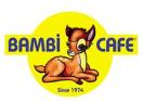 Bambi Cafe Indirim Kodu