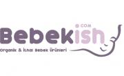 bebekish.com