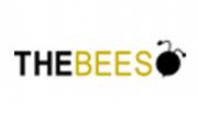 Bees Indirim Kodu