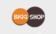 Biggshop Indirim Kodu