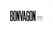 Bonvagon Indirim Kodu