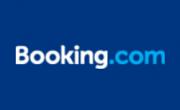 Booking.Com Indirim Kodu