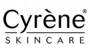 Cyrène Indirim Kodu