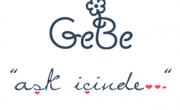 E-Gebe Indirim Kodu