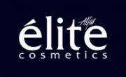 Elite Cosmetics Indirim Kodu