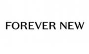 Forever New Indirim Kodu