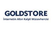 Goldstore Indirim Kodu