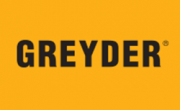 Greyder Indirim Kodu