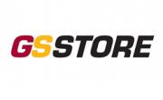Gs Store Indirim Kodu