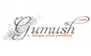 Gumush.Com Indirim Kodu