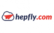 Hepfly Indirim Kodu