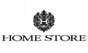 Home Store Indirim Kodu