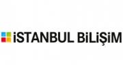 İstanbul Bilişim Indirim Kodu