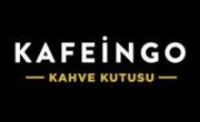 Kafeingo Indirim Kodu