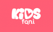 Kidsfoni Indirim Kodu