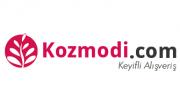 kozmodi.com