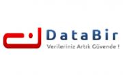 databir.com