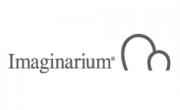 Imaginarium Indirim Kodu