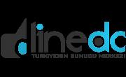 linedc.com.tr