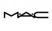 Mac Cosmetics Indirim Kodu