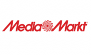 Mediamarkt Indirim Kodu