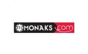 monaks.com