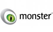 Monster Notebook Indirim Kodu