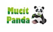 Mucit Panda Indirim Kodu