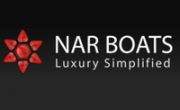 narboats.com