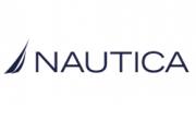 Nautica Indirim Kodu