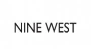 Nine West Indirim Kodu