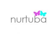 nurtuba.com.tr