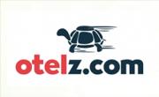 Otelz.Com Indirim Kodu