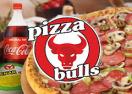 Pizzabulls Indirim Kodu