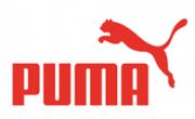 Puma Indirim Kodu