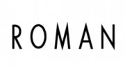 Roman Indirim Kodu