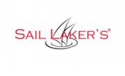 Sail Laker'S Indirim Kodu