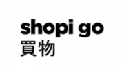 Shopi Go Indirim Kodu