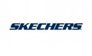 Skechers Indirim Kodu