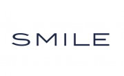Smile Indirim Kodu