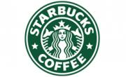 Starbucks Indirim Kodu