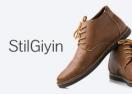stilgiyin.com