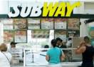 Subway Indirim Kodu