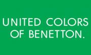 Benetton Indirim Kodu