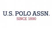 Us Polo Assn Indirim Kodu
